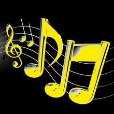 #Musik