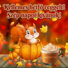 Share Pictures, Animated Gifs, Bowser, Halloween, Funny, Illustration, Fictional Characters, Facebook, Watch