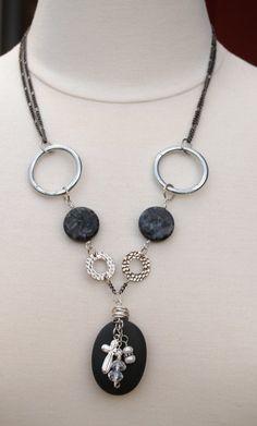 Blue Silo Designs