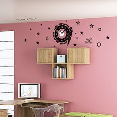 wallsticker ice-cream Wallpaper interior Design