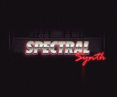 80'S LOGOS TRIBUTE by Medusateam , via Behance