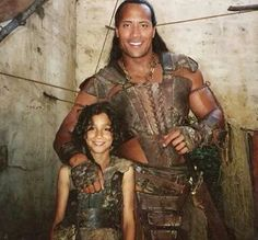 The rock as the scorpion king The Rock Dwayne Johnson, Rock Johnson, Dwayne The Rock, The Rock Actor, Wwe The Rock, Scorpion, Radios, Imagine John Lennon, Black Pride
