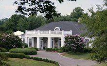 Blackhorse Inn Warrenton, VA Fauquier County
