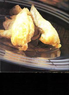 Los dulces en la cocina Española 2  No Description