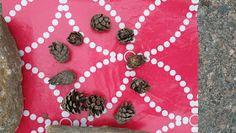 Rakkaudesta opeiluun: Metsämatematiikkaa alkuopetukseen