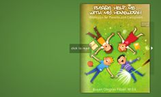 flipbook - Please help me with my homework! - Online book with homework assistance ideas! For parents and teachers