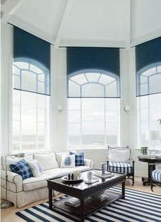 Roller Shades On Pinterest Roller Shades Budget And