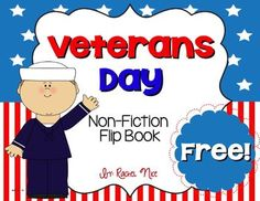 Browse free veterans day resources on Teachers Pay Teachers, a marketplace trusted by millions of teachers for original educational resources. Kindergarten Social Studies, Social Studies Activities, Teaching Social Studies, Classroom Activities, Kindergarten Math, Classroom Ideas, Free Veterans Day, Veterans Day Activities, School Holidays