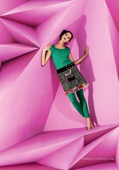 Moshiki #skirt . » visit POCAIDO ROCK SHOP for these #skirts by the picture-link. #Moshiki #HotCookie #Wrapskirt #Wickelrock #Roecke #clothing #fashion #moda #Mode #Style #Shop ➦ pocaido.com