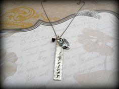 Anatomical heart necklace, Heart surgery survivor, Heart doctor necklace, Survivor pendant on Etsy, $52.00