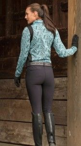 Image result for women in riding pants