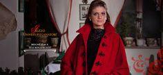 """Képtalálat a következőre: """"díszmagyar női ruha"""" Red Leather, Leather Jacket, Raincoat, Jackets, Fashion, Studded Leather Jacket, Rain Jacket, Down Jackets, Moda"""
