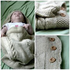 Madame Coquette Sewing Tips, Sewing Hacks, Merino Wool Blanket