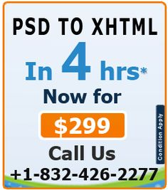 Offering its PSD to Email Theme Integration services to run an effective marketing campaign over the email, Css4me as a leading web development company is fulsome of elite conversion services.     For more information visit :  http://www.css4me.com
