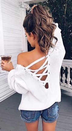even+back+lace+up+tops+that+are+so+cute+should+not+be+in+your+closet+this+fall