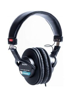 10 Ideas De Headphone Audifonos Auriculares Equipo Sonido