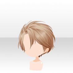 Cleaning soap Primavera video games At Video games - Cleaning soap Primavera video games At Video games - Pelo Anime, Chibi Hair, Manga Hair, Drawing Anime Clothes, Guy Drawing, Drawing Tips, Drawing Faces, Hair Sketch, Fantasy Hair