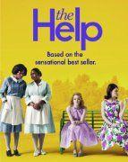 The Help:Amazon: