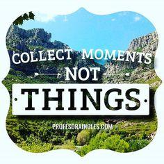 #positivequotes #moment #live #life #travel #LearnEnglish #englishteacher #English