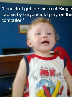23 BEST pics from 'Reasons My Son Is Crying' | Student Beans