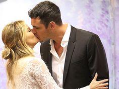 PinkMovement: The Bachelor Recap: Ben Higgins Hits Up a Wedding ...
