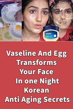 Beauty Tips For Skin, Health And Beauty Tips, Beauty Skin, Beauty Tricks, Face Wrinkles, Face Massage, Too Faced, Younger Skin, Face Skin