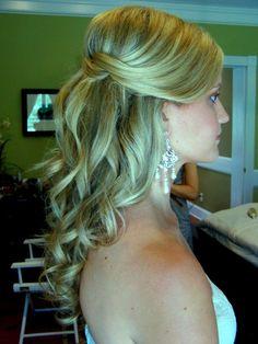 wedding hairdos medium length hair