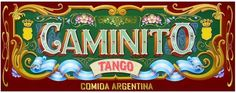http://4.bp.blogspot.com/-lB-pJs_maT0/UpVYNmBE-dI/AAAAAAAAAss/934sHRDWs0I/s1600/caminito+tango.jpg