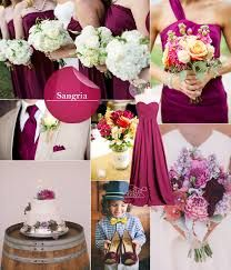 Image result for sangria and sunflower themed wedding