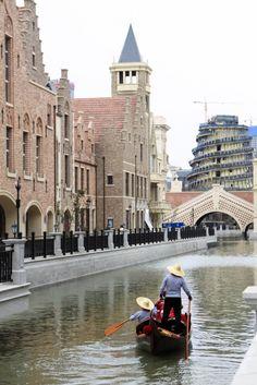 11 Best Dalian China images
