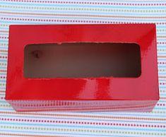 Oiii Arteiras! Vamos aprender a fazer caixinhas monstros para as crianças! Serve para decorar o quarto, para guardar objetos, lápis de cor e...