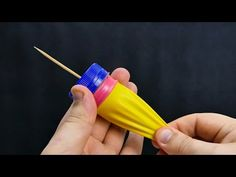 10 AWESOME BALLOON TRICKS! - YouTube