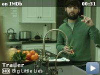 Big Little Lies (TV Series 2017– ) - Video Gallery - IMDb