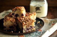 Sweet Corn Buttermilk Pound Cake | Tasty Kitchen: A Happy Recipe Community!