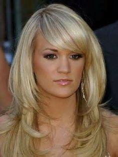 medium haircuts - Yahoo Image Search Results