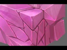 http://vesner.deviantart.com/art/painting-textures-gems-373022753