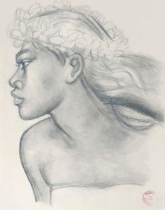 1950 Tahiti
