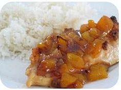 poulet-exotique-aux-abricots