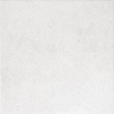 RAKO Form 33x33 cm svetlo šedá matný DAR3B695 dlaždica reliéfne