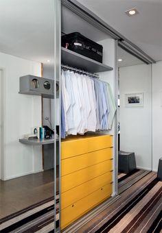 Como organizar sua casa e ser feliz de acordo com Marie Kondo