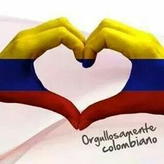 Seguro Que Si' Passion, In This Moment, Frases, Colombia, Pictures, Flags