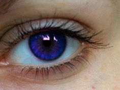 """It's her eyes. If you make eye contact, it's like she knows something you don't. Beautiful Eyes Color, Pretty Eyes, Cool Eyes, Rare Eye Colors, Rare Eyes, Blue Green Eyes, Aqua Eyes, Eye Strain, Eye Art"