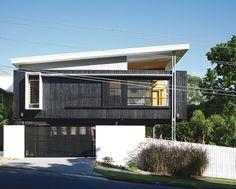 fernberg rd paddington ~ dm2 architecture