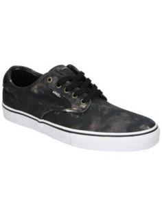 Herren Skateschuh Vans Chima Ferguson Pro Skate Shoes - http://on-line-kaufen.de/vans/10-5-herren-skateschuh-vans-chima-ferguson-pro