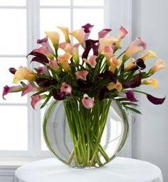 Skaff Floral Creations by Michael Skaff