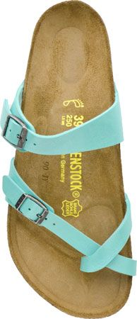 Birkenstock Mayari Womens Sandal (Cockatoo)