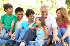 Filipinos working abroad undoubtedly feel homesick, missing family members back home. Those nannies or domestic helpers often feel guilty be. Port St Lucie Florida, South Florida, Missing Family, Wellington Florida, Florida Homes For Sale, Aging In Place, Work Abroad, Aging Gracefully, Next At Home
