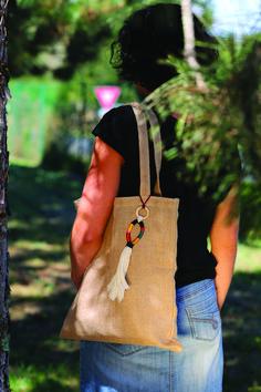 Venez découvrir notre gamme art du fil - Graine Créative Art Du Fil, Straw Bag, Instagram, Bags, Lineup, Handbags, Bag, Totes, Hand Bags