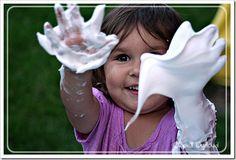 top ten hands-on preschool activity sites