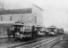 Portland   1883